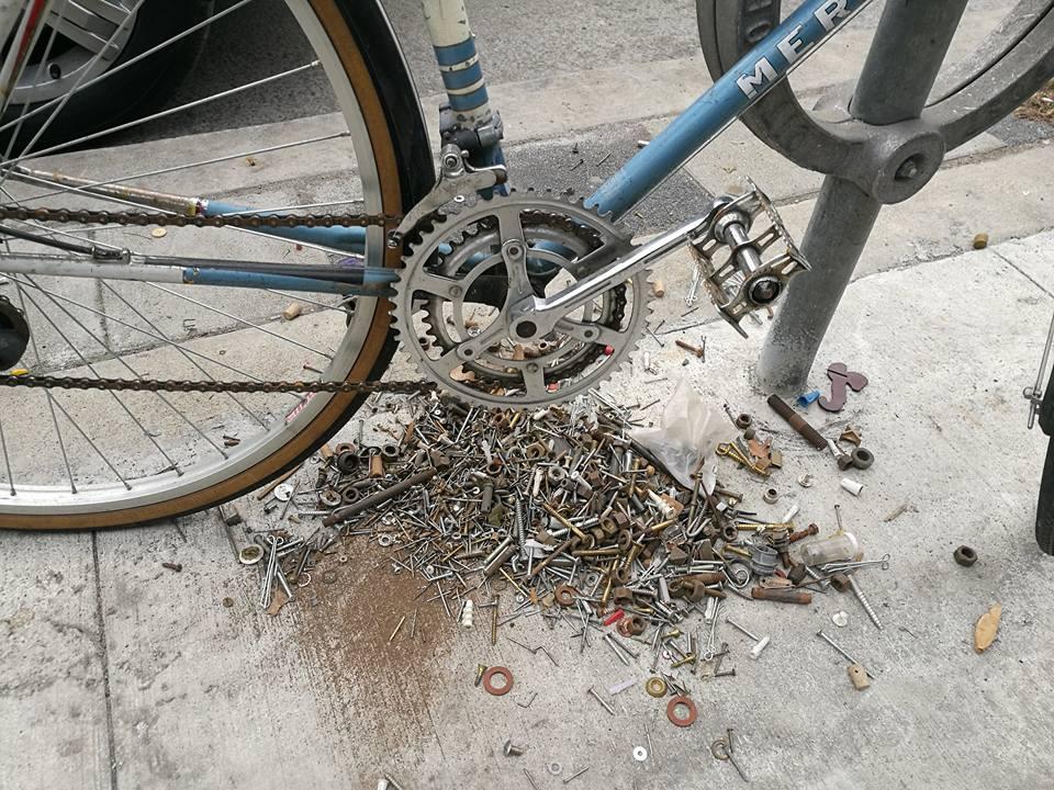 Sad Bikes-25498349_10159895123030096_2861142626104787643_n.jpg