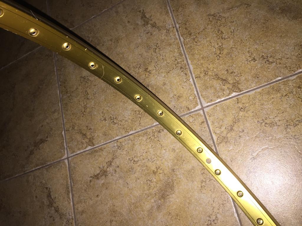 Clean your anodized rims-2554e1a0-1070-497e-b105-1b8012d3d2b1.jpg