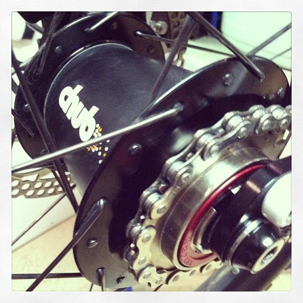 your favorite rear cog?-255592_10200989017118374_725205522_n.jpg