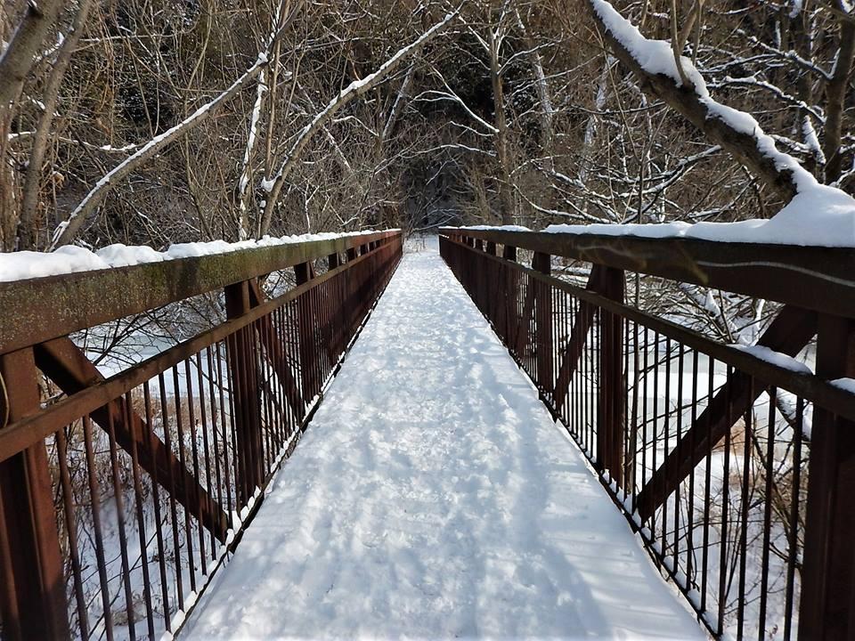 Bridges of Eastern Canada-25593888_2035332720044502_8246749640477722579_n.jpg