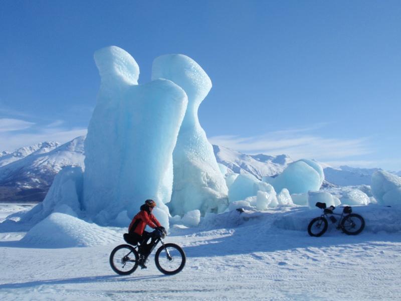 Knik Glacier-2561.jpg