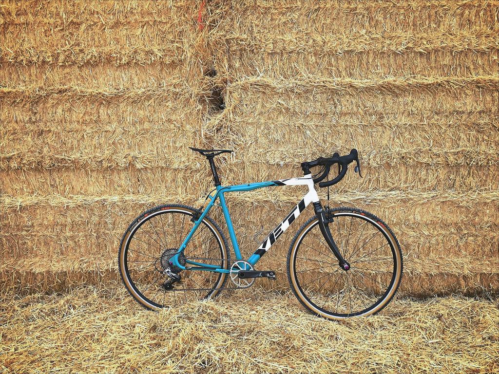 Cross Bikes on Singletrack - Post Your Photos-25614148824_a14b3d3268_b.jpg