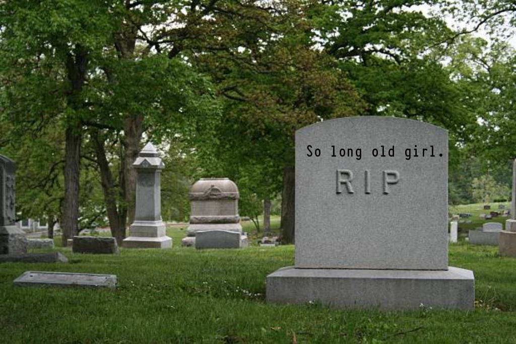 End of an era...-2562c270-5623-470d-83f0-8dc70313774d.jpeg