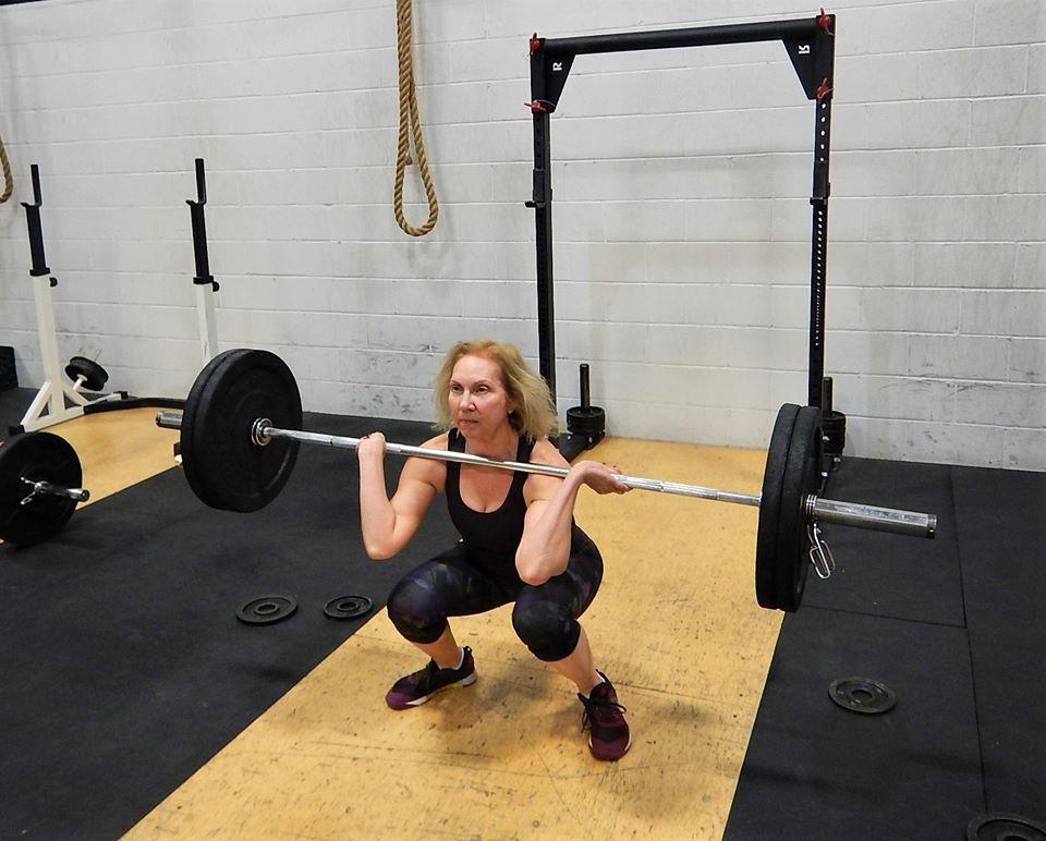 Strength Training-25659512_2034871643423943_8575582885215755799_n.jpg