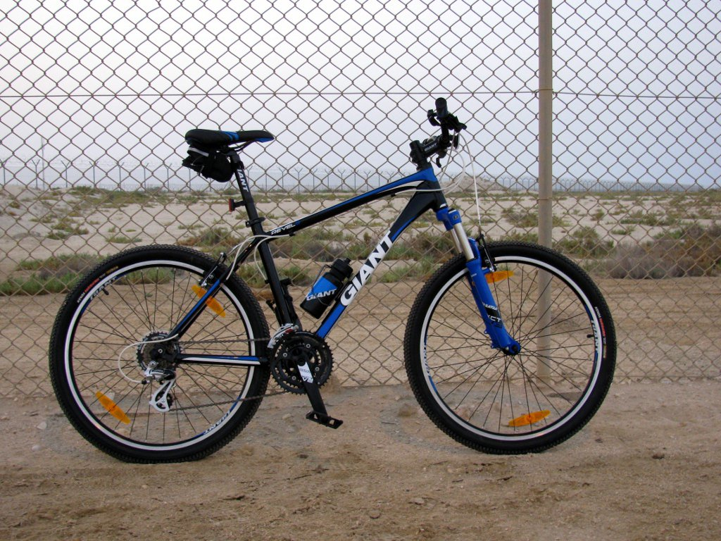 Post a PIC of your latest purchase [bike related only]-256707_10150198773186795_591591794_7115937_1402563_o.jpg