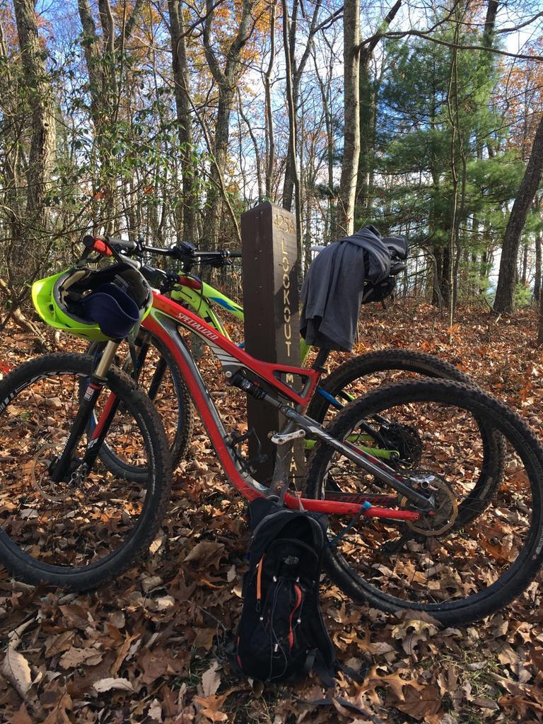 Bike + trail marker pics-25883.jpg