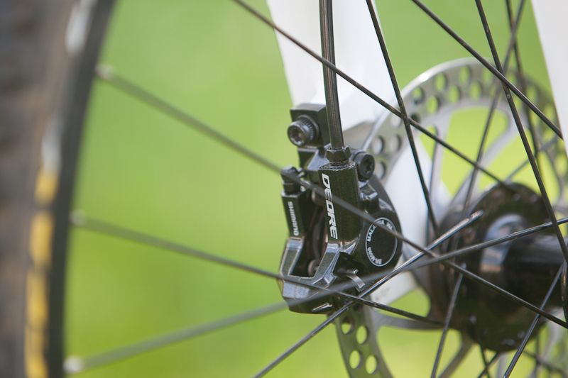 Best budget hydraulic disk brakes, not Avid.-25_cys0ryk20ft_jfenw6zcge8eh1xiqhqgqlvd1tq.jpg