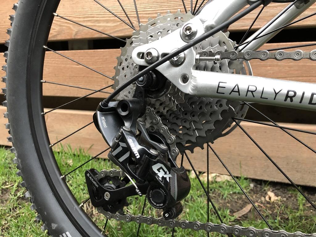 Nice Bike_Early Rider Hellion/T24-25dd2b18-5ce9-4434-8a31-3f13ab458efb.jpg