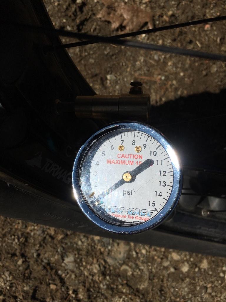 Fat tire pressures for snow.-25ecb268-8cfe-49dc-8a73-3438c2fb1faa.jpg