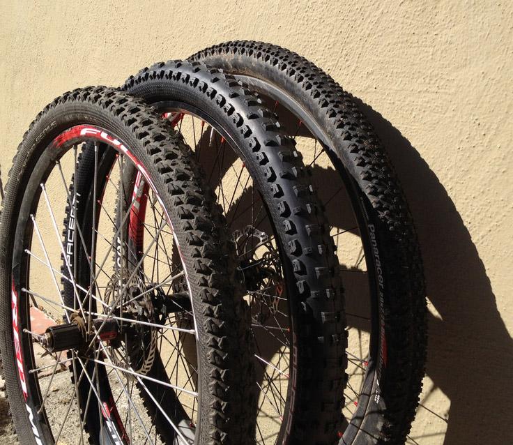 26-27-29-mtb-tires