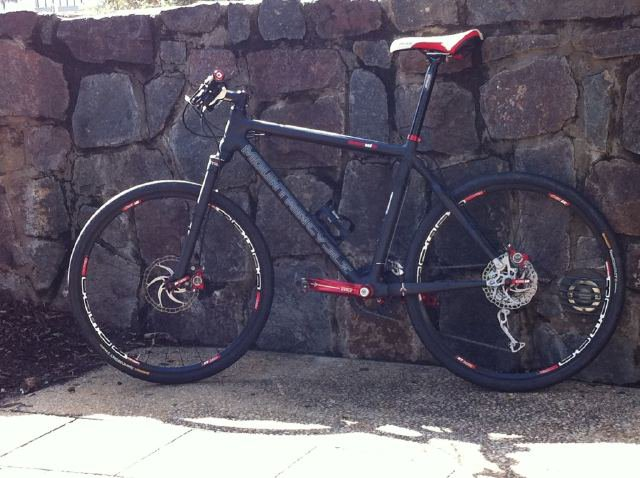 First New Mountain Cycle in Years.-26-6.jpg