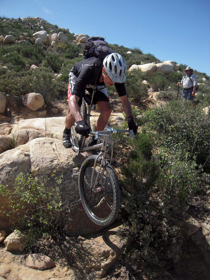 tips for a full rigid 29r ss rider-26-aqua-5.jpg
