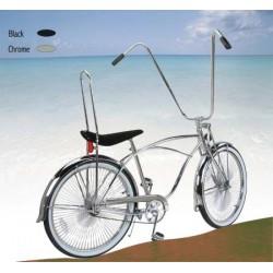 Name:  26-deluxe-beach-cruiser-bicycle.jpg Views: 896 Size:  16.0 KB