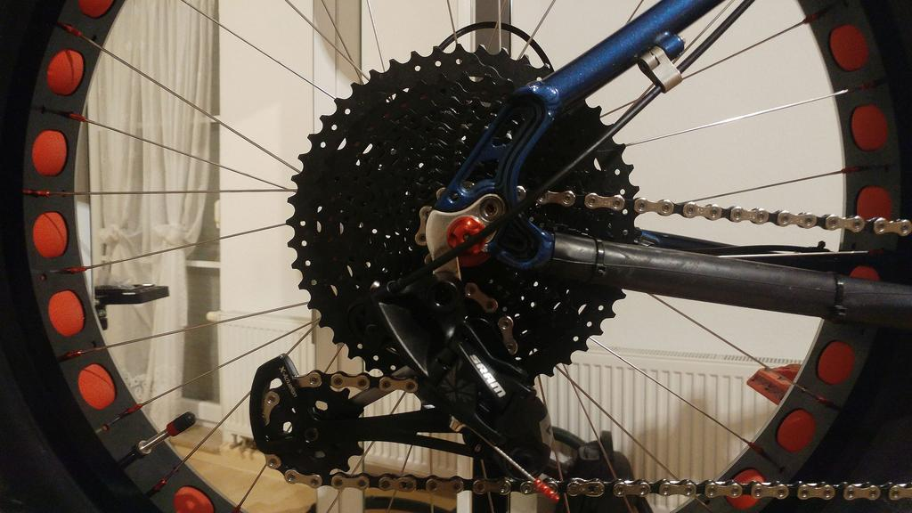 Upgrading a Mongoose Dolomite for winter fun-26.jpg