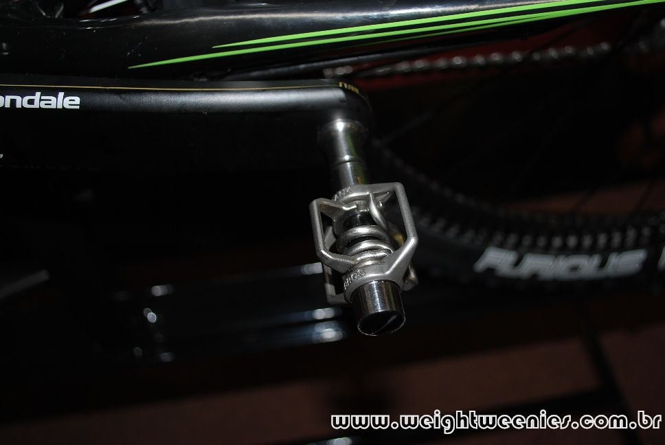 Crank Brothers Egg Beater 4ti. Extensive Tuning:115gr-26.jpg