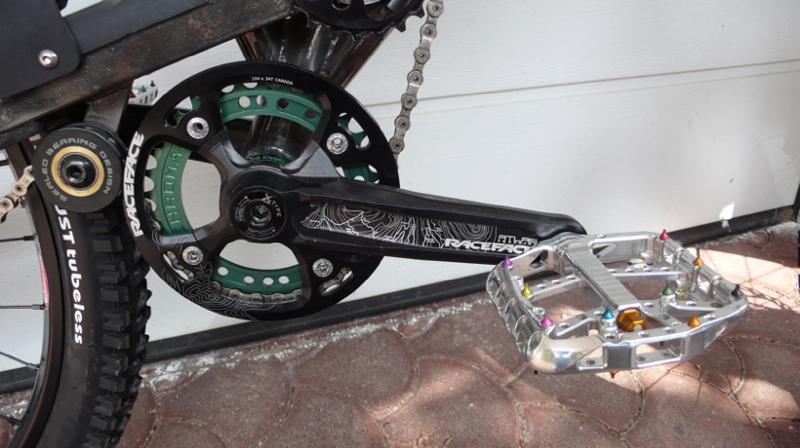 Twenty6 prerunner pedals feedback...-26.p1.jpg