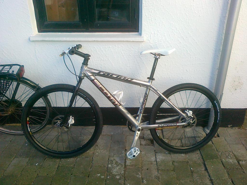 Converting my MTB to a Commuter...-26022012648.jpg