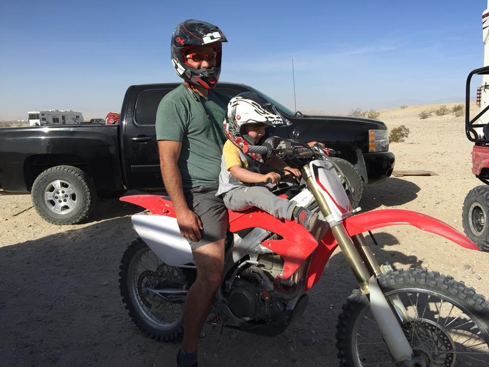 Bike for my 4 year old-26055753_10160164470195157_1557557535599829310_n.jpg