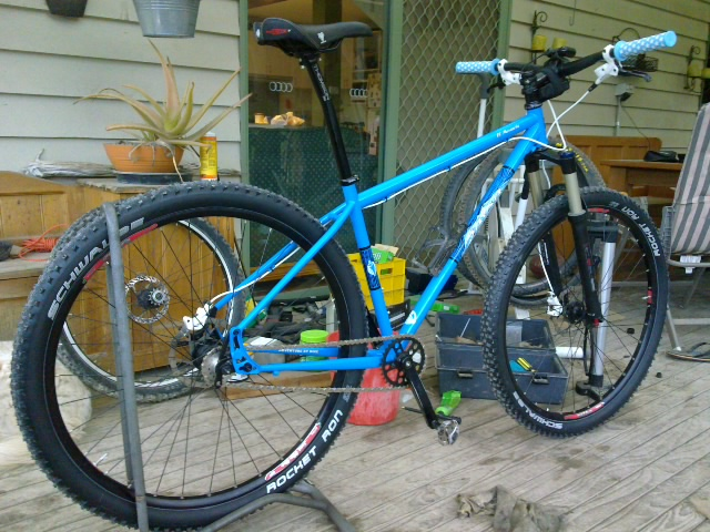 "26"" rigid fork-26082010189.jpg"
