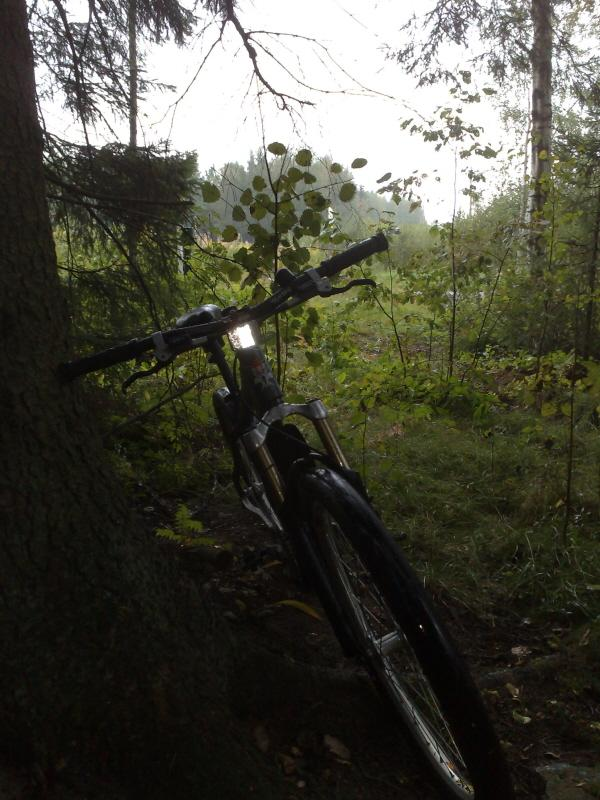 What did You do today on your mountain bike?-26082012947_p.jpg