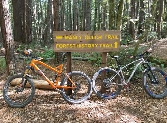 did you ride today?-260bbfd8-ad66-4bd0-8bfc-feeee1dea1dd.jpeg