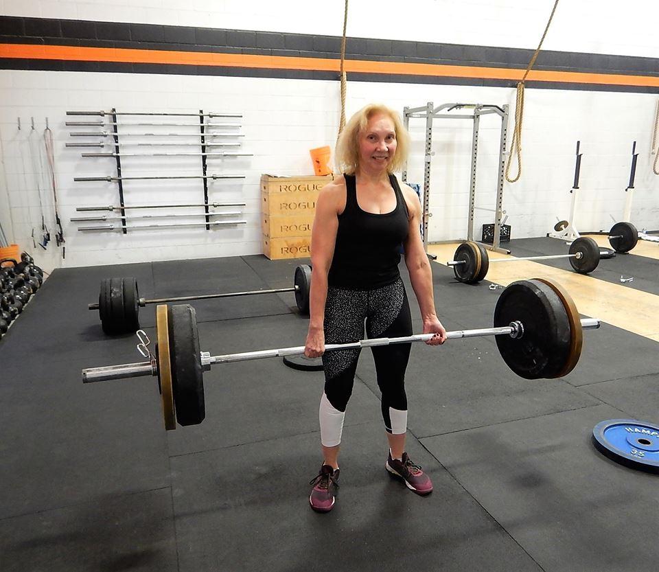 Strength Training-26114011_2038446063066501_8668195485911326223_n.jpg