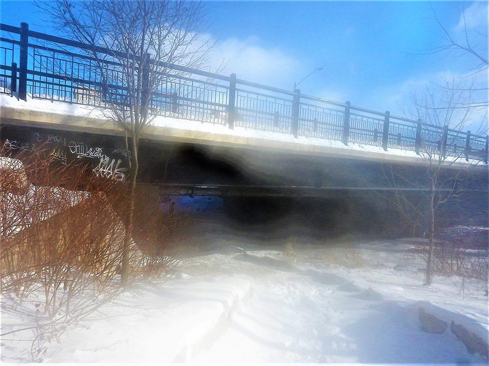 Bridges of Eastern Canada-26165210_2036375876606853_3737977292851221586_n.jpg