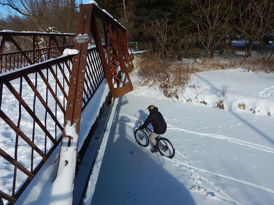 Bridges of Eastern Canada-26169205_2039067793004328_8848257559324524140_n.jpg
