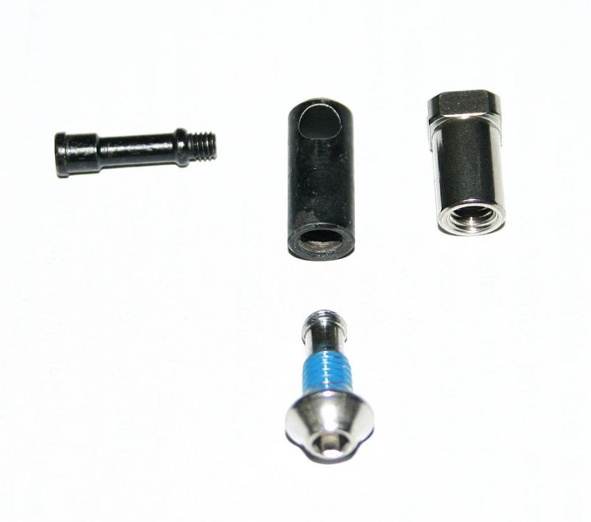 XT I-spec II shifter with I-spec B brakes, solution.-26298.jpg
