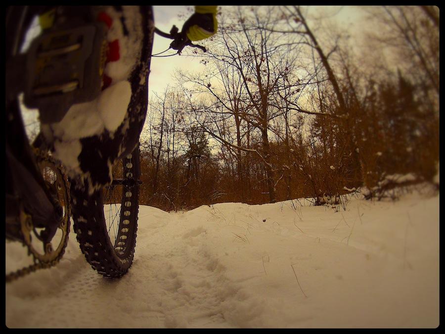 2014 Winter Fatbike Picture Thread-263.jpg