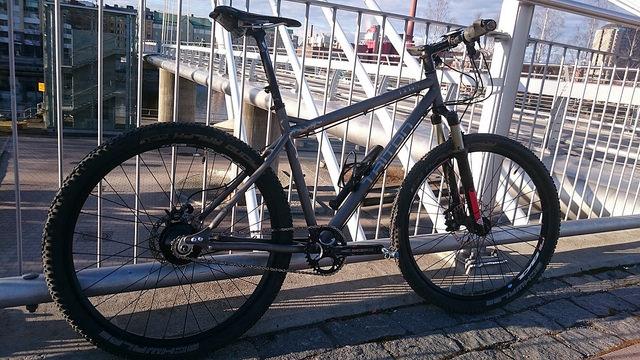 Triton Bikes. Titanium frames handmade in Russia. Anyone? :)-26349423896_2aac40a5d5_z.jpg