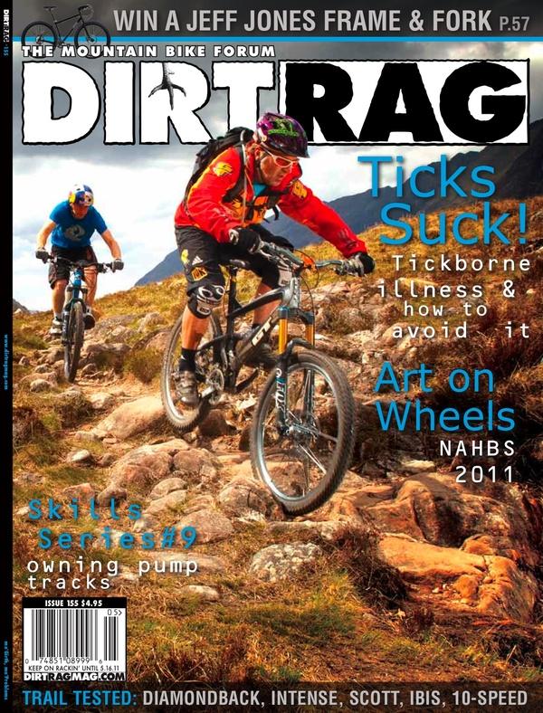 Hans Rey rocking GT Force on cover of Dirt Rag.-263531285.jpg