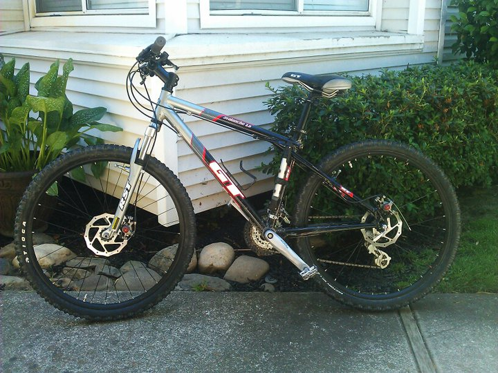 Was your first MTB a love or a mistake?-263930_10150220787011380_1255082_n.jpg