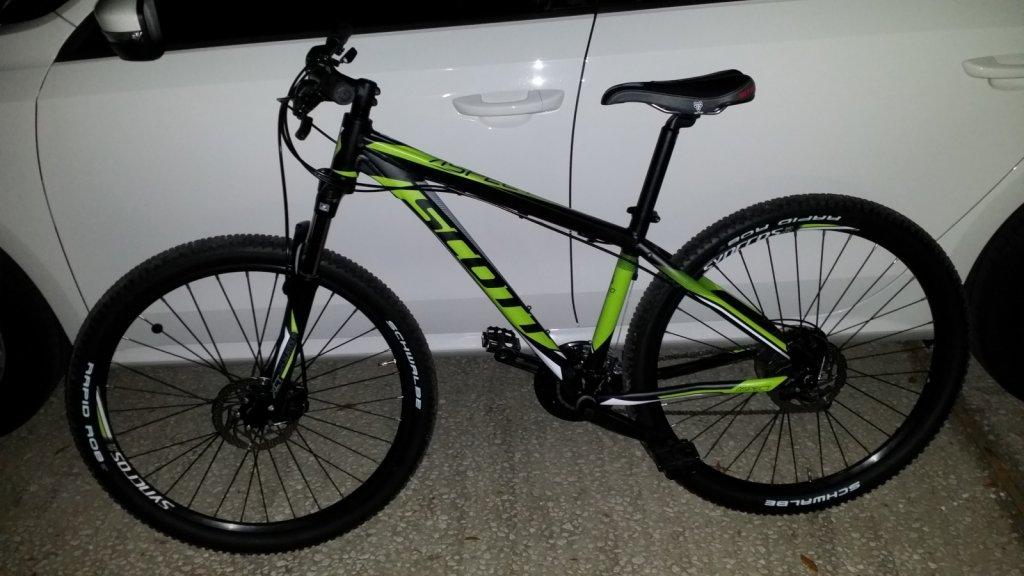 scott by cycle aspect 750 price poto