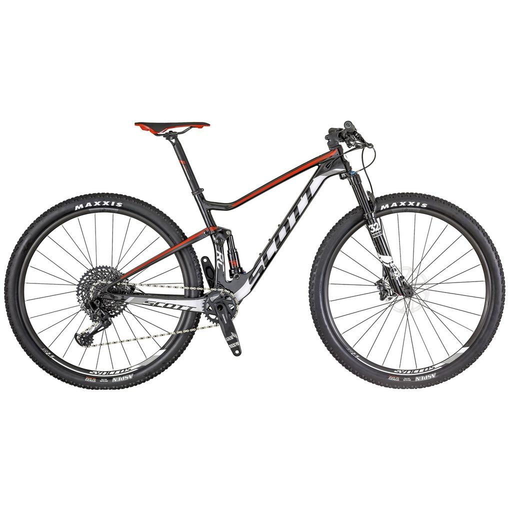 2019 Scott bikes?-265231_18_sc_mtb_sparkrc_900_team_1800x.jpg