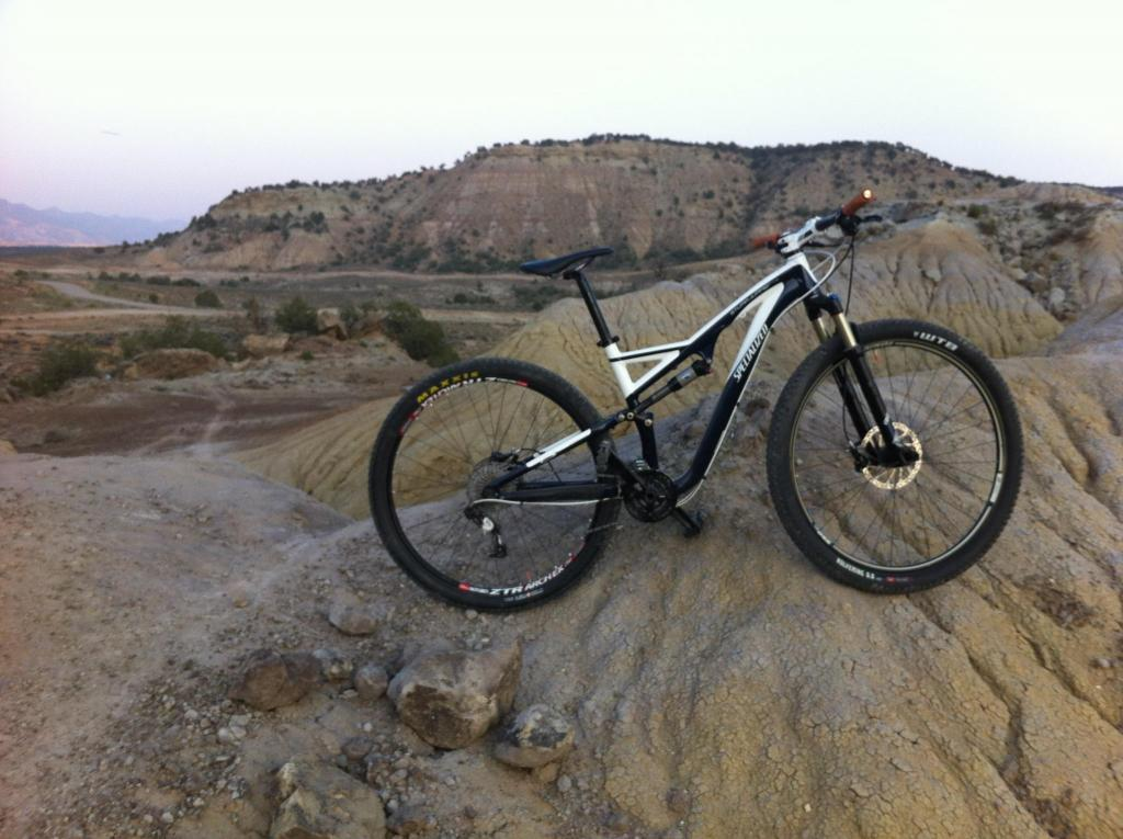 A dedicated thread to show off your Specialized bike-265246_10151161299497726_1424442811_o.jpg