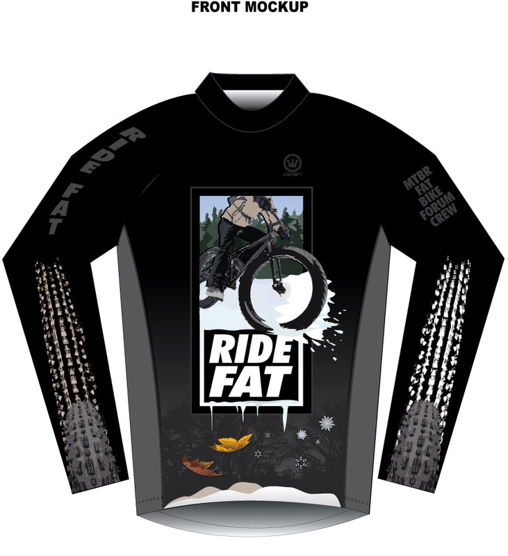 Is it time for another fat bike jersey design?-2654962_orig.jpg