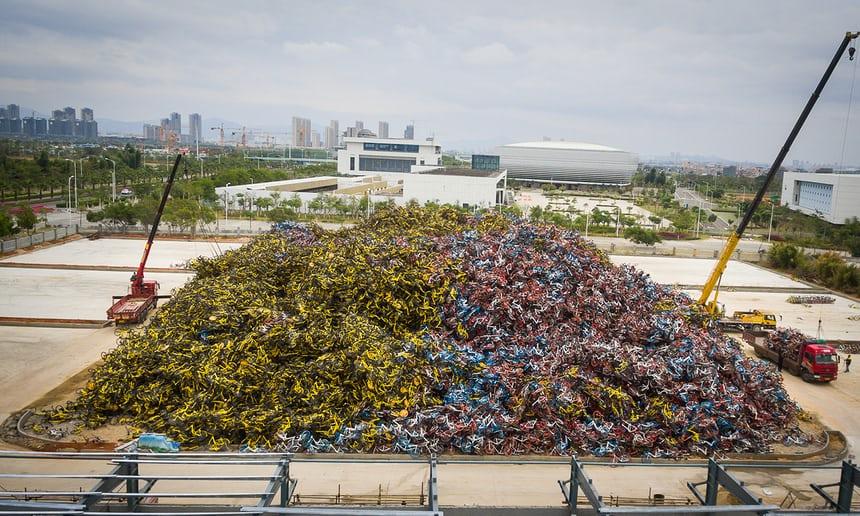 Sad Bikes-2666.jpg