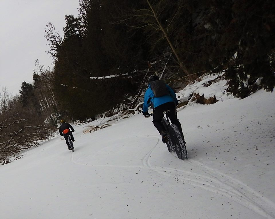 did you ride today?-26730608_2042686382642469_8730312019530282526_n.jpg