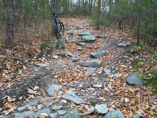 Most Technical Trail Sections Near Philly-2675_1128658936211_4672391_n.jpg