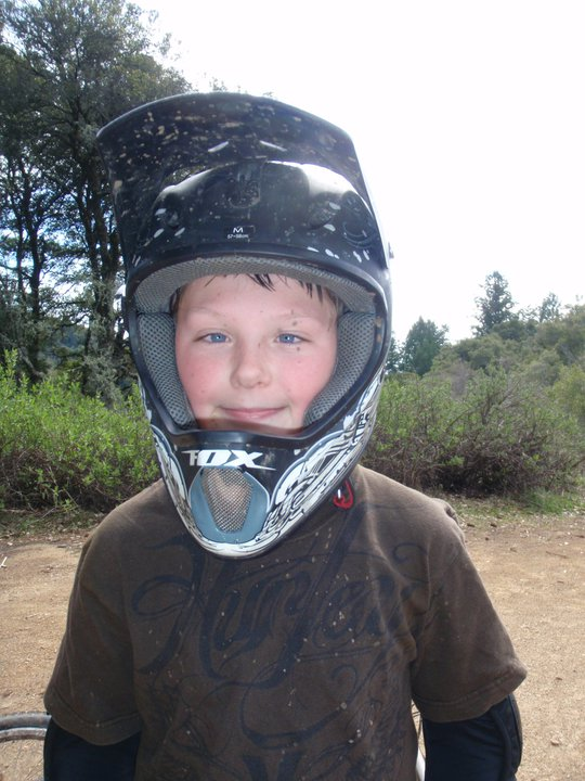 Where's Your Kid Riding Pics Front Range?-267667_2235504845332_258021_n.jpg
