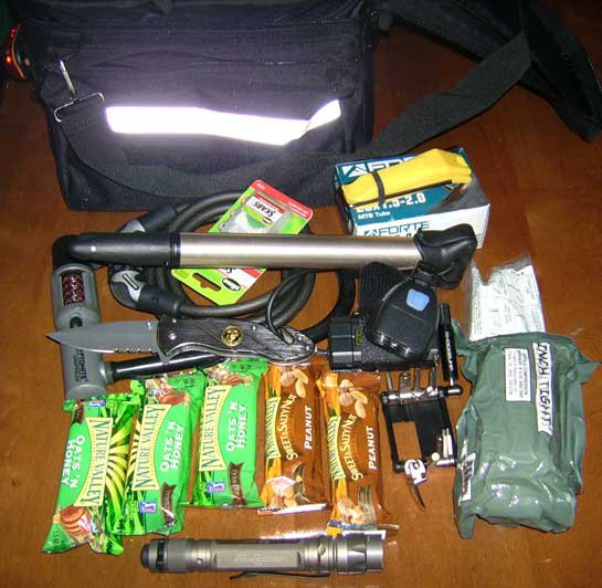 What's In Your Pack?-268148_10150239755077536_603027535_7848552_4087464_n.jpg