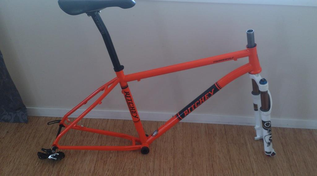 Ritchey Timberwolf build-26961900_10156071826229140_2121694014875257024_o.jpg