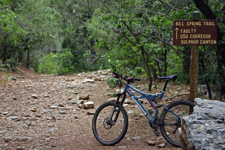 The NM Trail Pix Thread-2697372859_e795d79d74_o.jpg