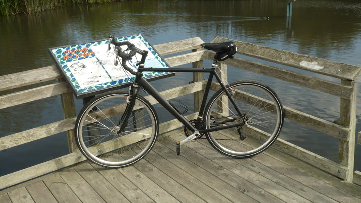 Newest member of the Nashbar Cyclocross Frame Club-26994_1424630899688_1350234178_31187293_2972815_n.jpg