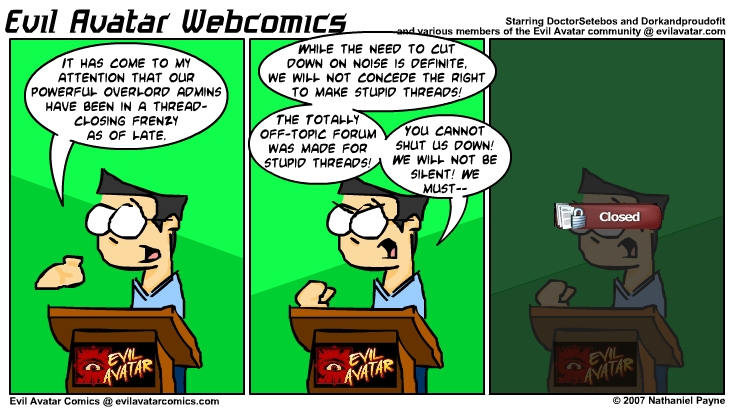 This Forum: part deux!-26_evavcomics47_1.jpg