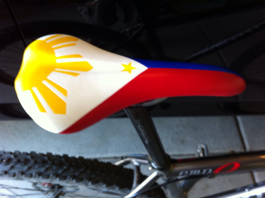 Philippines saddle, where can I find this??-26b5e18b.jpg