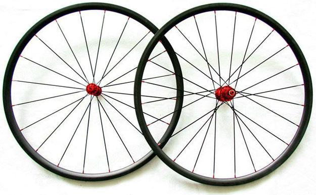 26in chinese carbon all mountain rim-26er-mtb-carbon-wheel-clincher.jpg