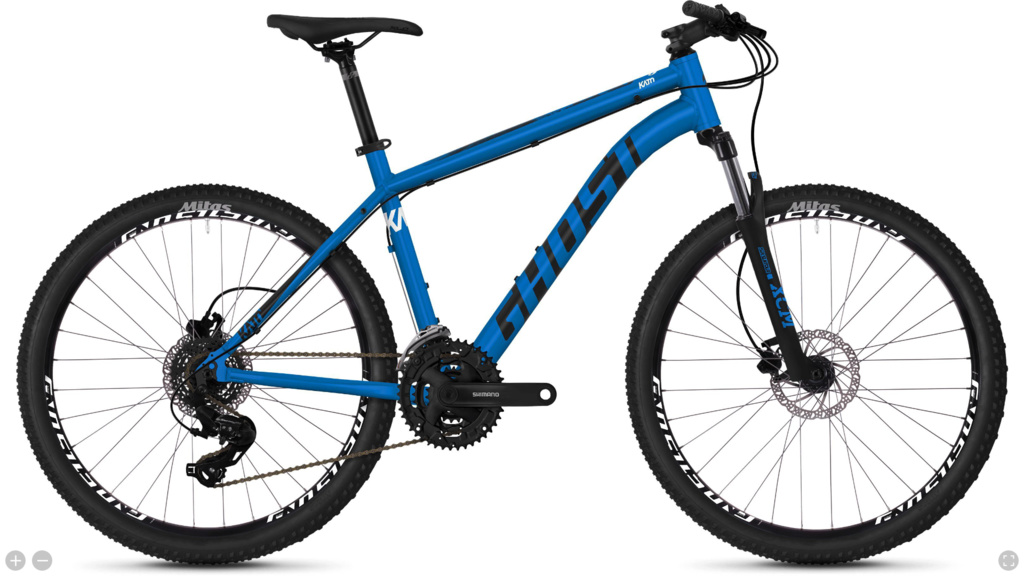 "List of 26"" bikes still being sold new-26er-r-best.jpg"