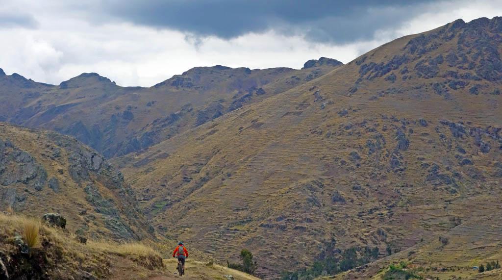 Biking in Peru-26lamay-lap1dsc00870.jpg